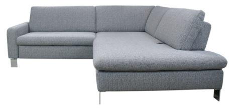 kleines ecksofa mit vielen sitzpl tzen. Black Bedroom Furniture Sets. Home Design Ideas