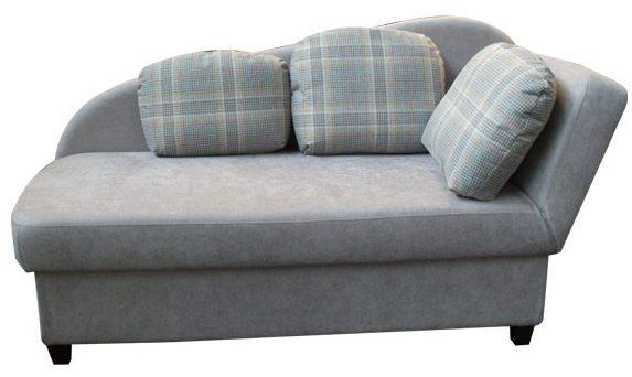 g nstige schlafsofas von sofadepot. Black Bedroom Furniture Sets. Home Design Ideas