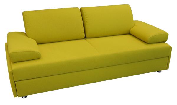 dauerschl fer schlafsofa sortiment. Black Bedroom Furniture Sets. Home Design Ideas