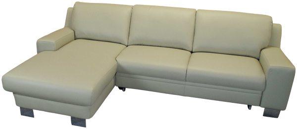 sofa federkern brilliant big sofa braunbeige federkern inklusive kissen deyvdkw with sofa. Black Bedroom Furniture Sets. Home Design Ideas
