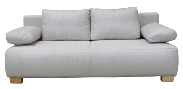 beliebtes schlafsofa buchholz sofadepot. Black Bedroom Furniture Sets. Home Design Ideas