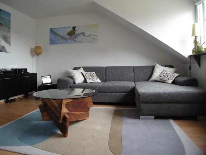 Kundenbewertung Sofa Depot