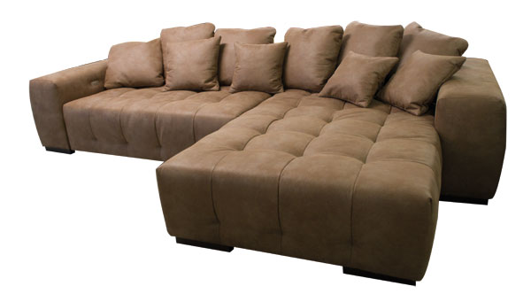 Big Sofa Ecke ~ Bigsofa ecke sofadepot