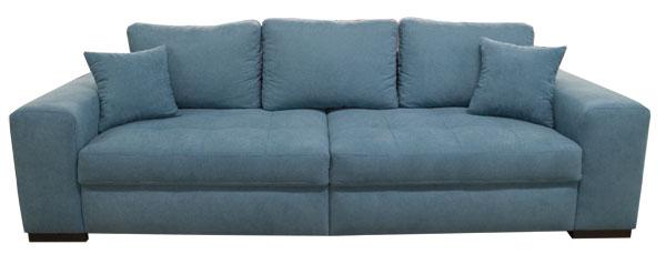 bigsofa guenstig sofadepot. Black Bedroom Furniture Sets. Home Design Ideas