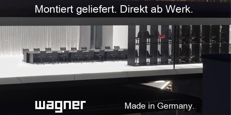 D1 Stuehle von Wagner kaufen.