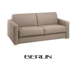 dauerschlaefer sofa sofadepot. Black Bedroom Furniture Sets. Home Design Ideas