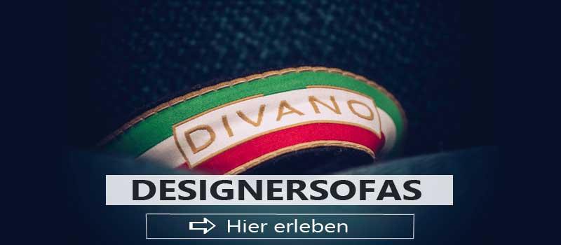 Divano Designersofas
