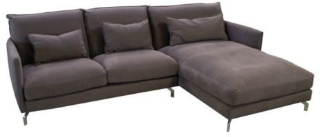 Modulares Sofa System Sofadepot