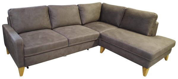 ecksofa 2m breit cheap ecksofa m breit with ecksofa 2m breit eckcouch mit hoher rckenehne with. Black Bedroom Furniture Sets. Home Design Ideas