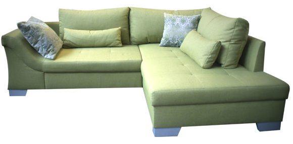 ecksofa mit grosser liegeflaeche. Black Bedroom Furniture Sets. Home Design Ideas