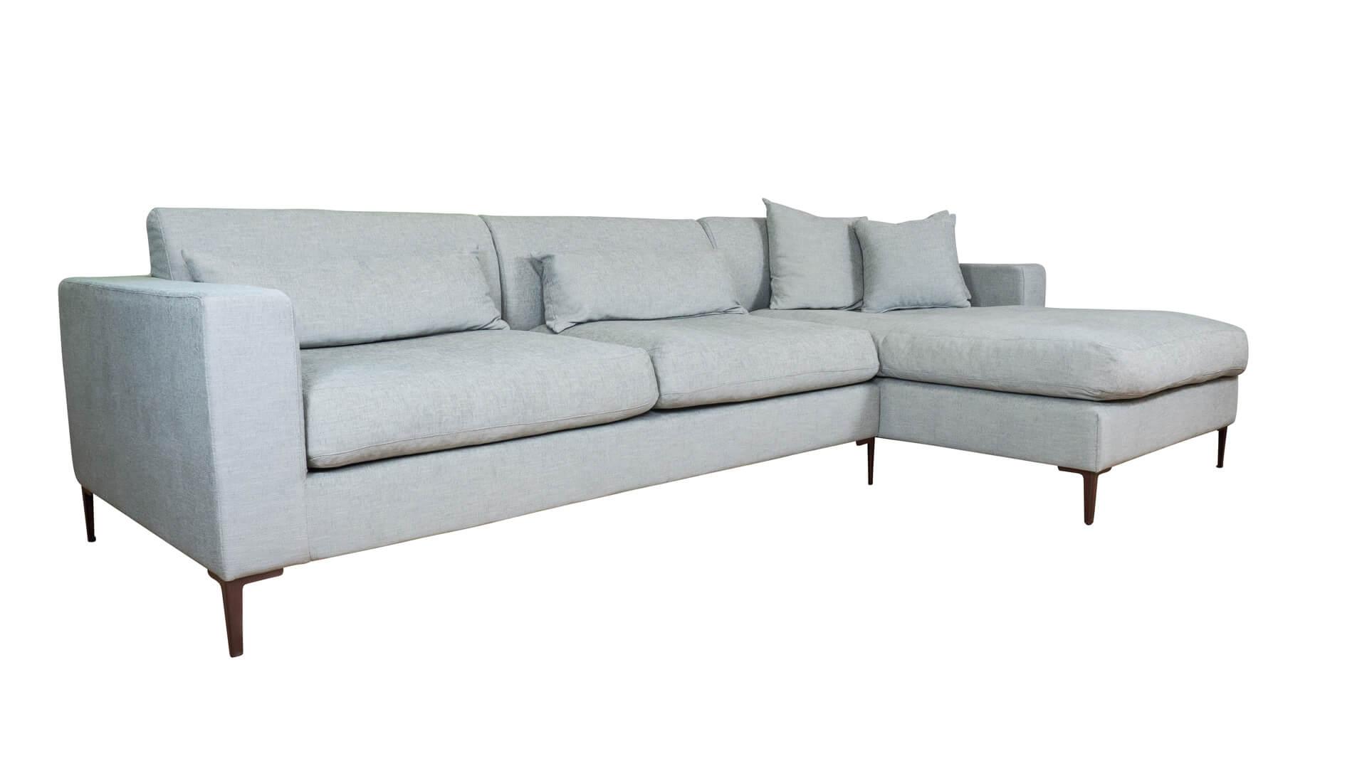 Unglaublich Sofa Mit Recamiere Galerie Von Ecksofa-mit-recamiere
