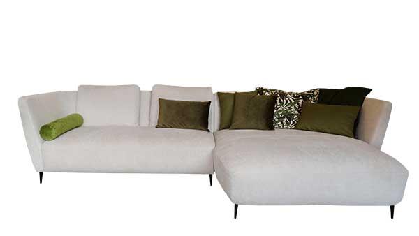 modernes ecksofa nordischer stil sofa concept. Black Bedroom Furniture Sets. Home Design Ideas