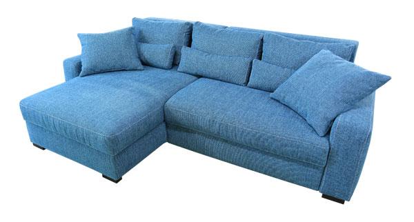 Sofa Depot