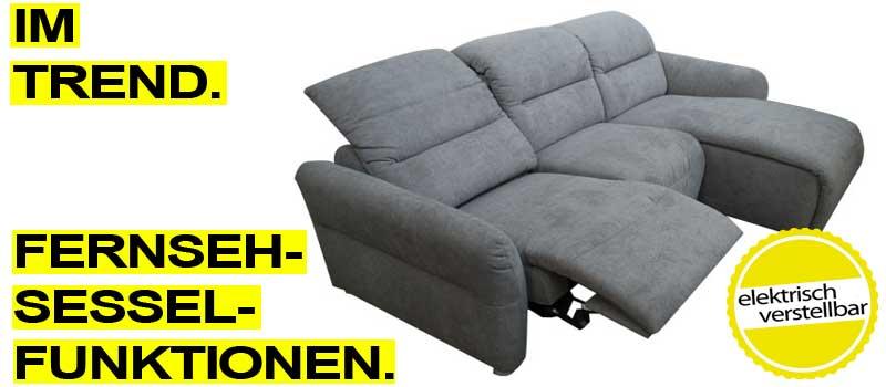 kleine couch mit schlaffunktion schlaffunktion kleine ecksofas. Black Bedroom Furniture Sets. Home Design Ideas