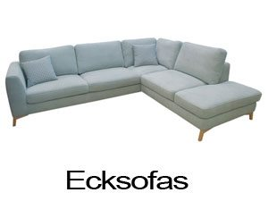 ecksofas sofadepot. Black Bedroom Furniture Sets. Home Design Ideas