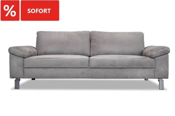 einzelsofa-sofort-lieferbar - Sofadepot