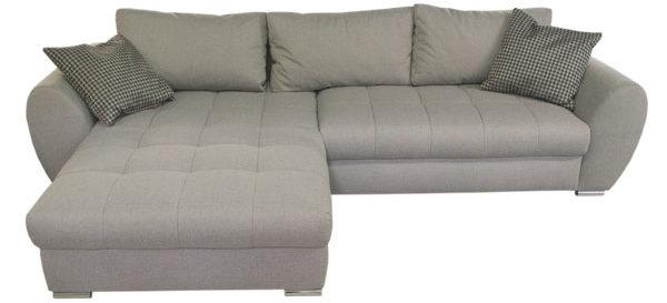 rattan ecksofa mit bettfunktion ecksofa mit schlaffunktion und. Black Bedroom Furniture Sets. Home Design Ideas