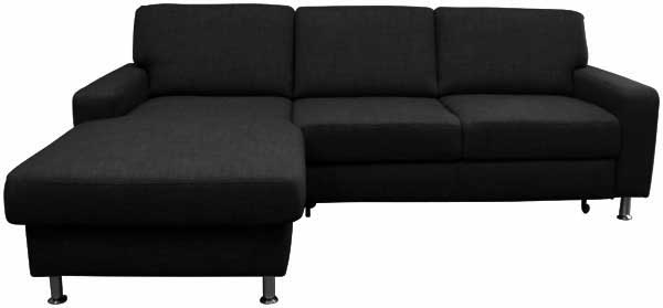 das g nstige ledersofa sofadepot. Black Bedroom Furniture Sets. Home Design Ideas