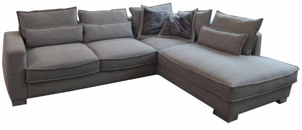 sofa tiefe sitzflche interesting sofa tiefe sitzflche with sofa tiefe sitzflche affordable. Black Bedroom Furniture Sets. Home Design Ideas