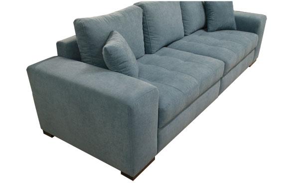 kleines-big-sofa - Sofadepot