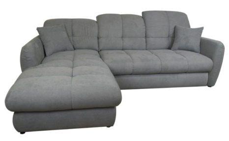 kleine eckcouch mit schlaffunktion. Black Bedroom Furniture Sets. Home Design Ideas