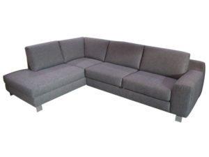Sofa weiches Sitzen