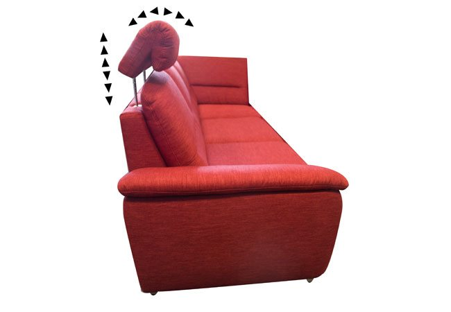 Kopfsttze Fr Sofa With Kopfsttze Fr Sofa Amazing Hohe Qualitt