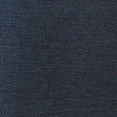 Dunkelblauer, Navyblue Stoff.