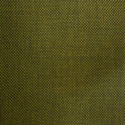 Grüner Stoff.
