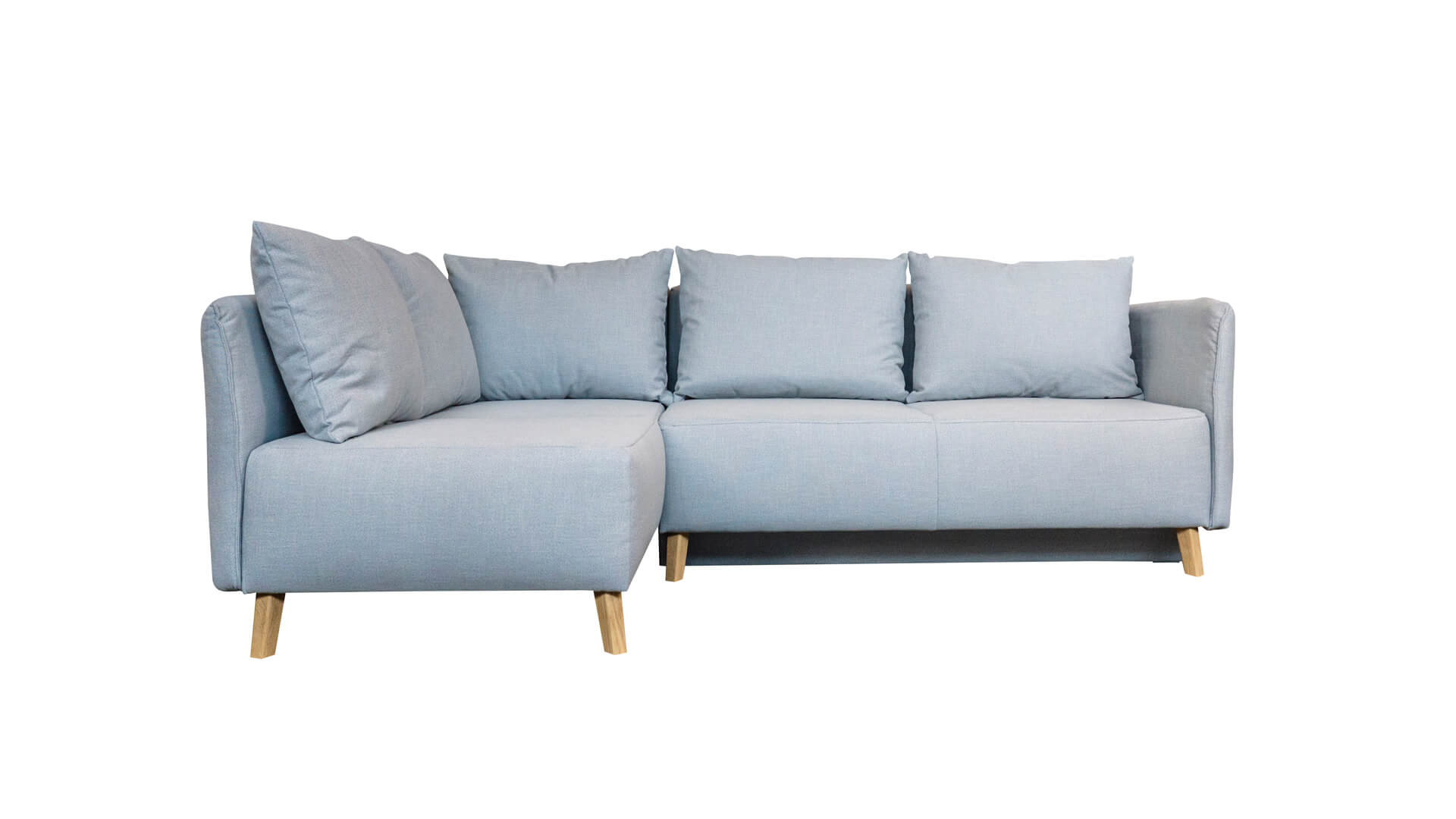 Beautiful sofa skandinavischer stil ideas for Sofa nordisch