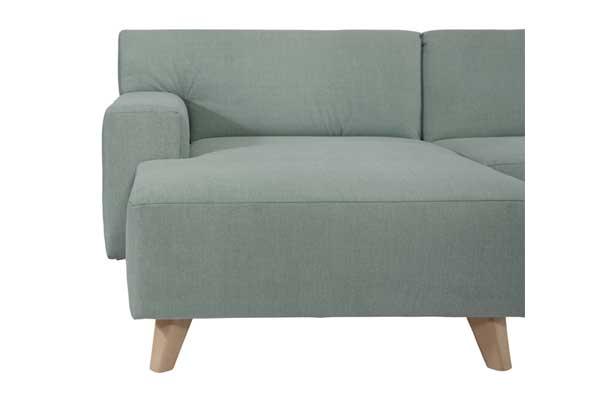 Prime Nordisches Sofa Design Sofadepot Alphanode Cool Chair Designs And Ideas Alphanodeonline