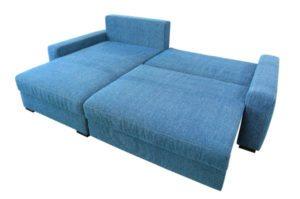 g nstige sofas f r kiel im sofadepot. Black Bedroom Furniture Sets. Home Design Ideas