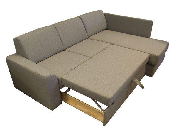 schlaffunktion primo sofadepot. Black Bedroom Furniture Sets. Home Design Ideas