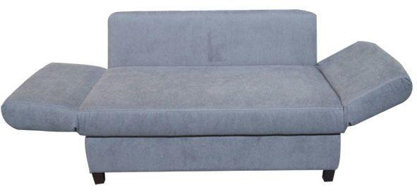 schlafsofa eine person sofadepot. Black Bedroom Furniture Sets. Home Design Ideas