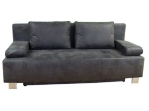g nstiges schlafsofa sofort sofadepot. Black Bedroom Furniture Sets. Home Design Ideas