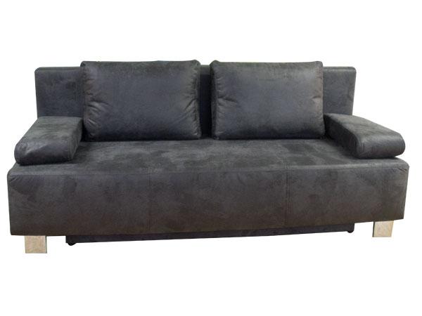 g nstige sofas f r rostock. Black Bedroom Furniture Sets. Home Design Ideas