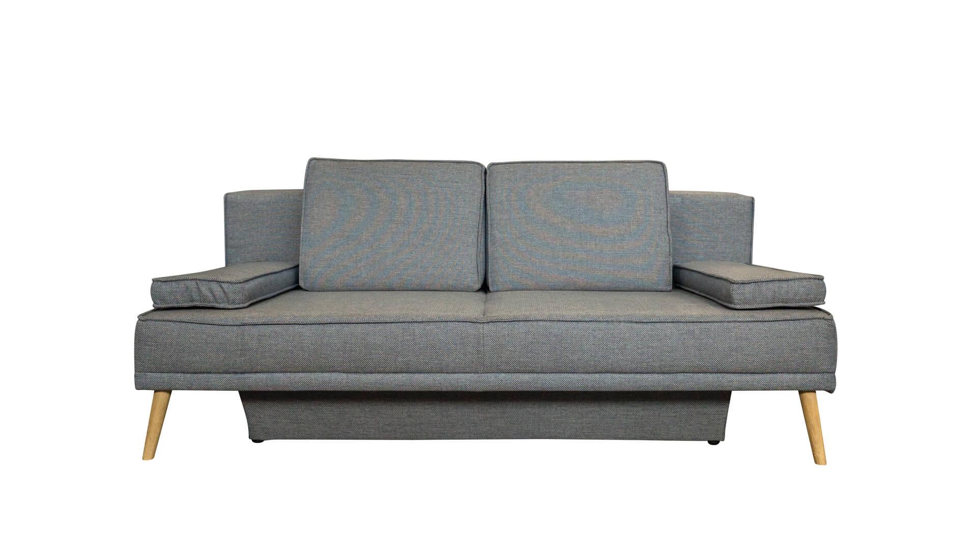 schlafsofa preiswert elegant fredriks schlafsofa faith. Black Bedroom Furniture Sets. Home Design Ideas