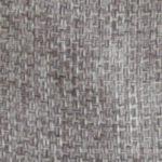grauer Webstoff