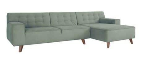 skandinavisches sofa design g nstig sofadepot. Black Bedroom Furniture Sets. Home Design Ideas