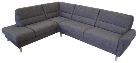 Hochwertiges Sofa aus Oesterreich.