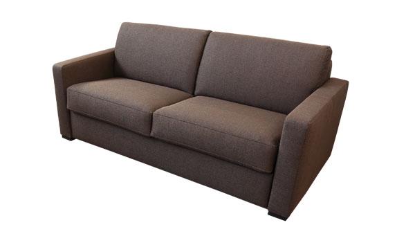 sofa-mit-matratze - Sofadepot