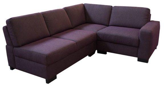 sofa-nach-mass - Sofadepot