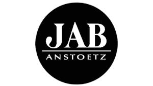 Stoffe von JAB Anstoetz.