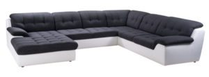g nstige sofas f r kiel im sofadepot. Black Bedroom Furniture Sets. Home Design Ideas